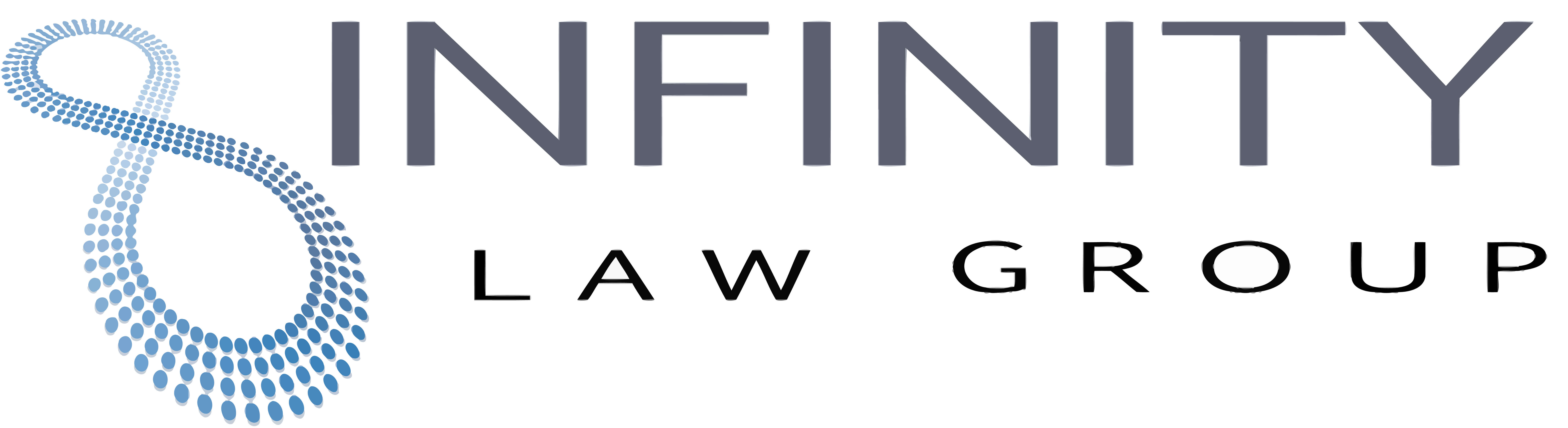 Infinity Law Group LLC